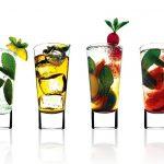 Usaha Minuman Ringan Dengan Keuntungan di Atas 10 Juta