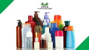 Bisnis Kosmetik Merek Sendiri dengan Maklon Kosmetik Halal
